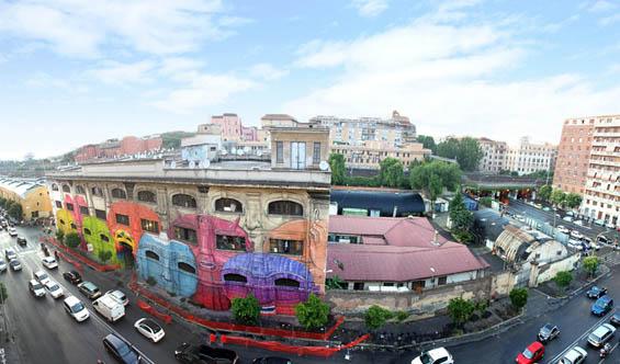 blu-wraps-roman-military-warehouse-mural-50-faces-designboom-02