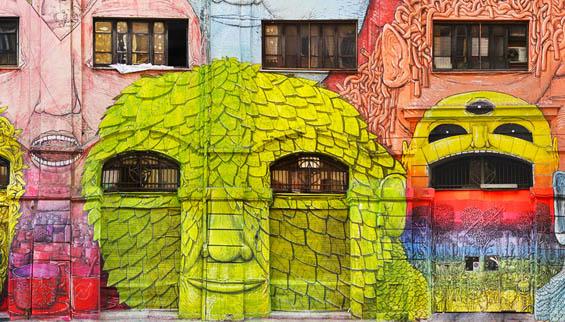 blu-wraps-roman-military-warehouse-mural-50-faces-designboom-07