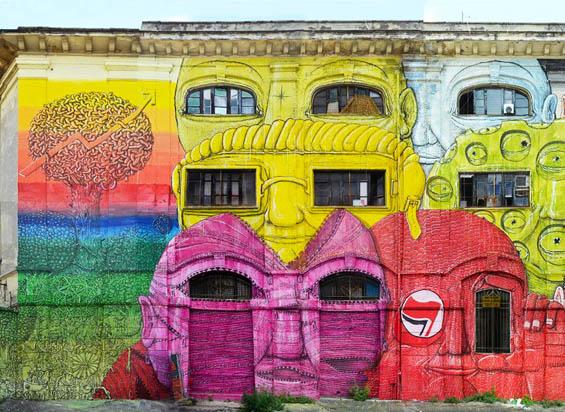 blu-wraps-roman-military-warehouse-mural-50-faces-designboom-12