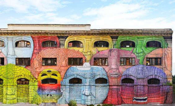blu-wraps-roman-military-warehouse-mural-50-faces-designboom-16