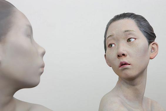choi-xooang-11