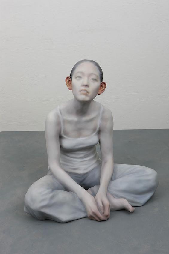 choi-xooang-9