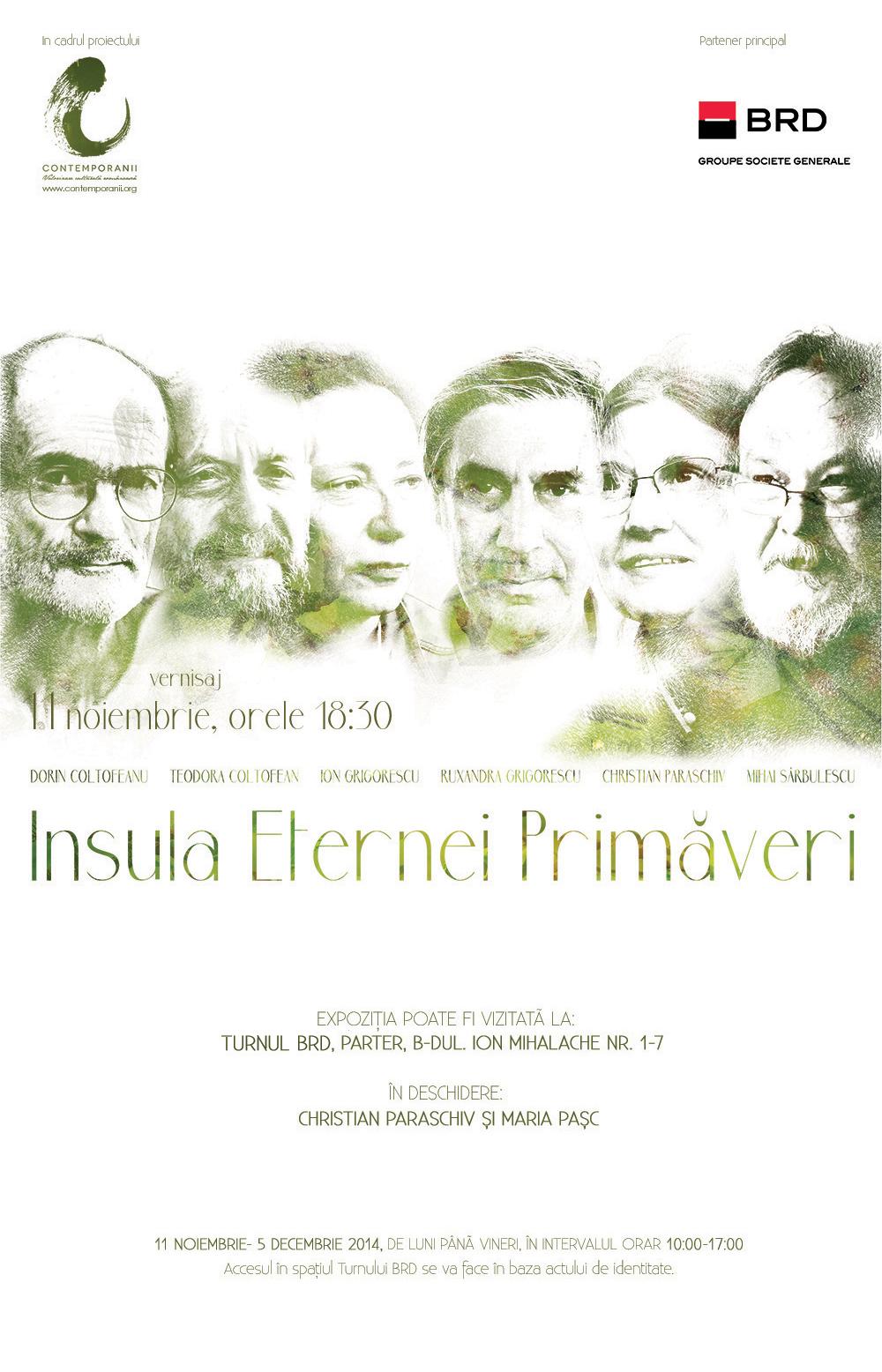 contemporanii_insula_eternei_primaveri_BRD_pt_Maria_Pasc