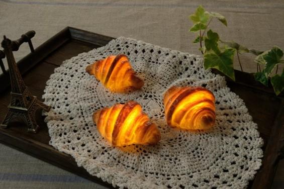 croissant-565x376