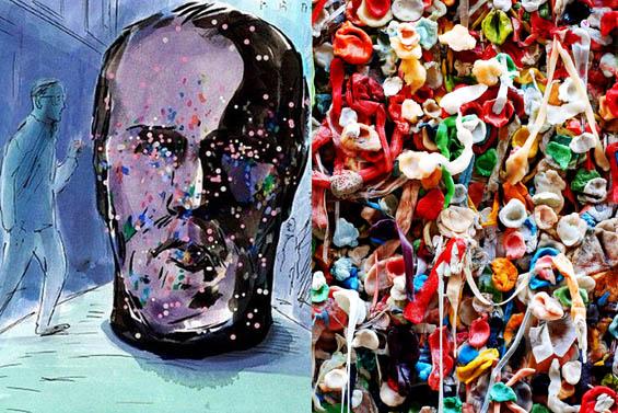 gum-wall-900x600