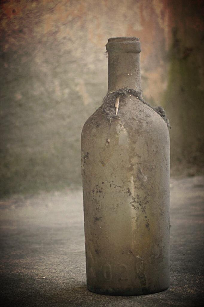 sticle vechi foto lucian muntean 08