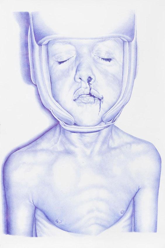 thekid-art11