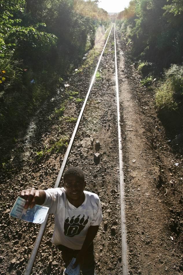 zambia - photo lucian muntean LM_2