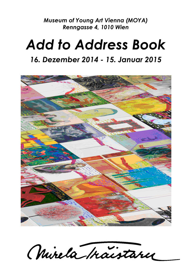 Afis-Add-to-Address-Book-MOYA