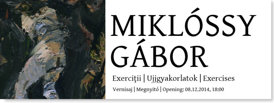 Gábor Miklóssy