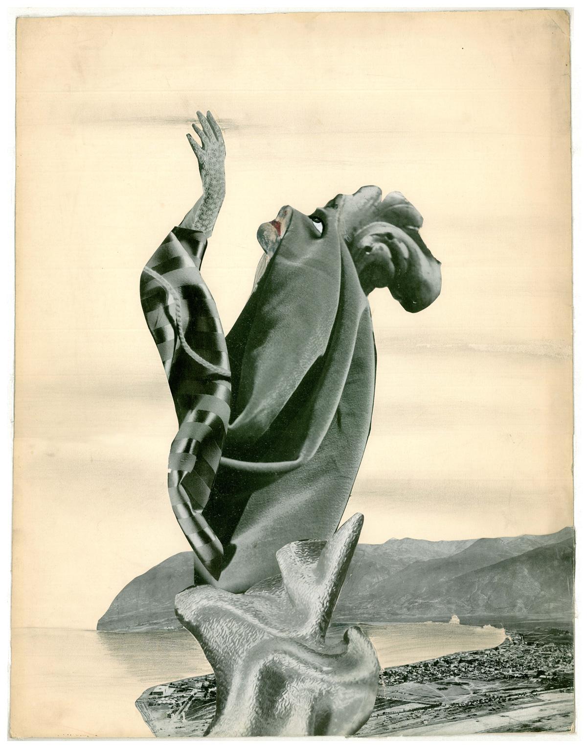 Hedda-Sterne-Feminine-character-17-x-48-cm