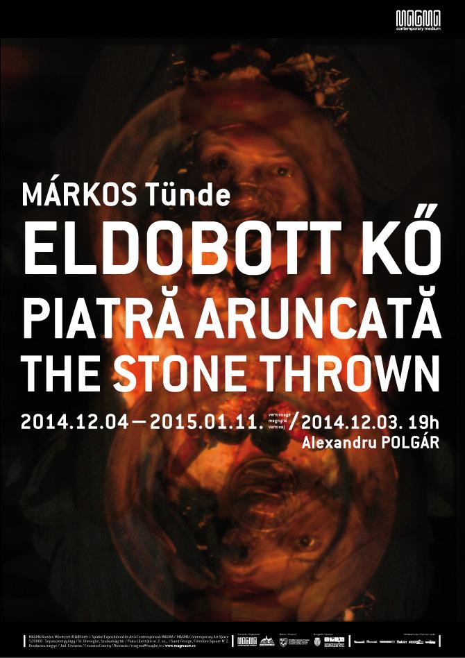 Markus_T_plakat_w