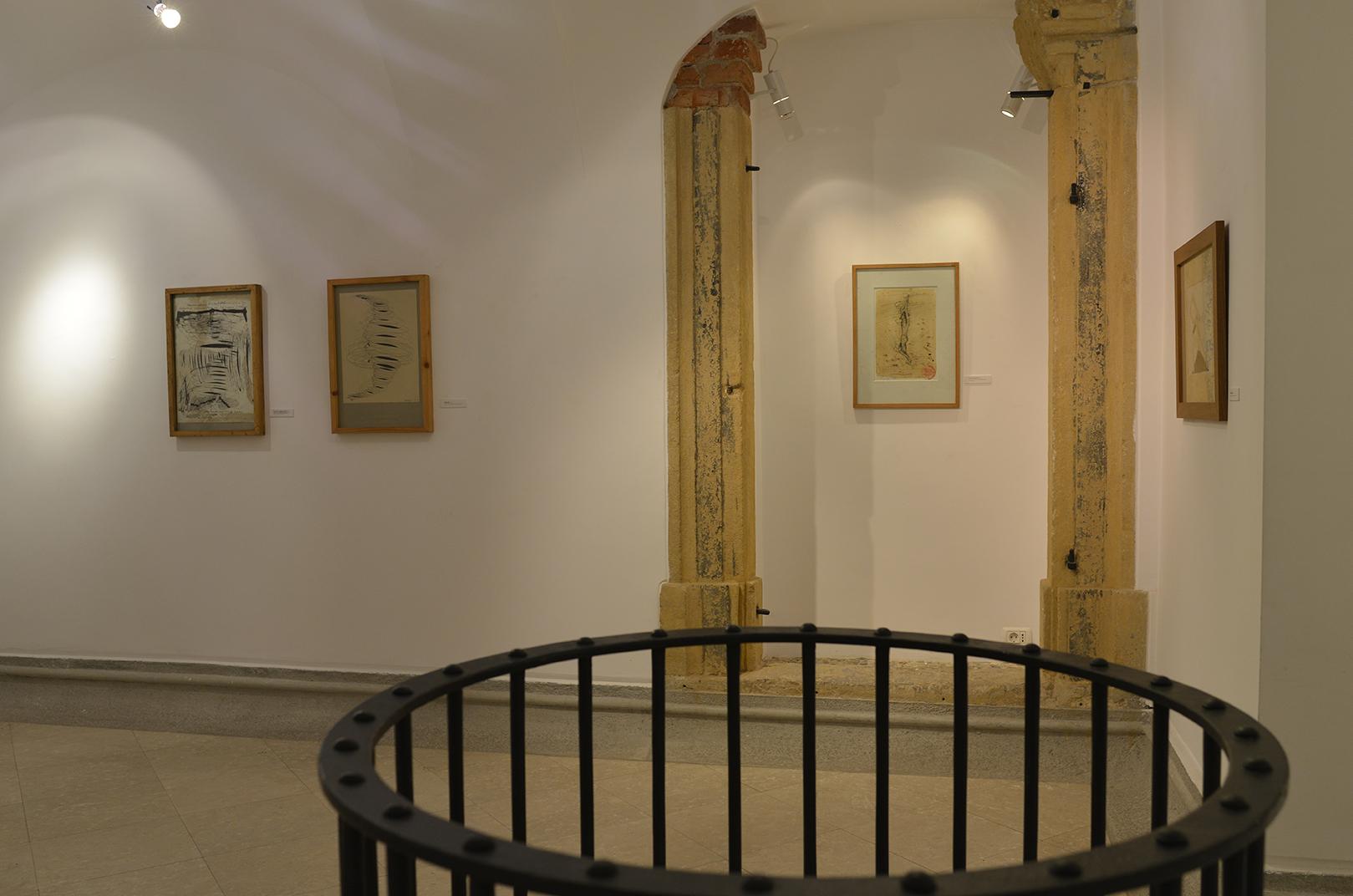 Muzeu TM 3