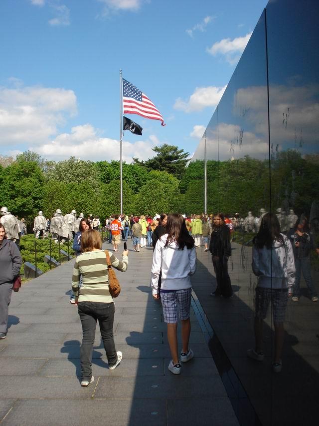 Resize of 07 Memorialul razboiului din Vietnam