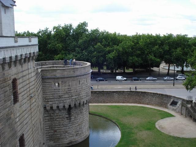 Resize of 20 Un castel in mijlocul Nantes