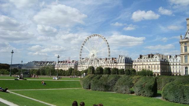 Resize of 22 Orbitoarele Jardin des Tuileries