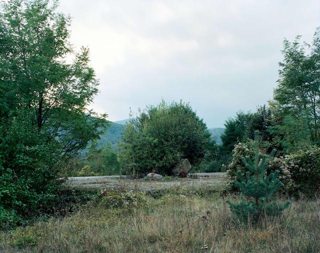Spomenik_21