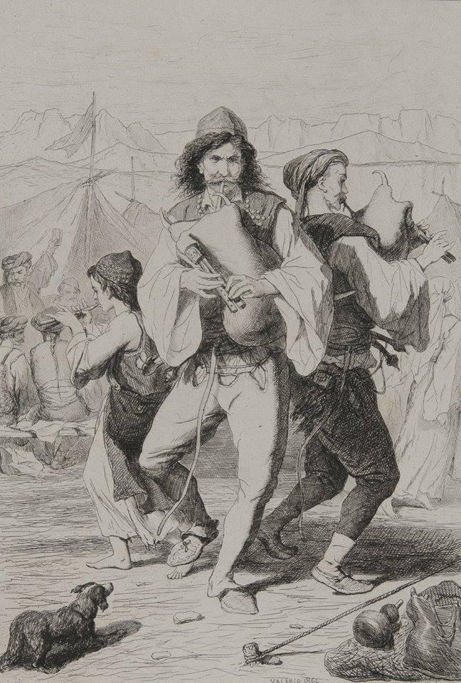 Théodore Valério