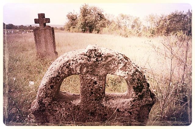 napradea - salaj cimitir - foto lucian muntean 02