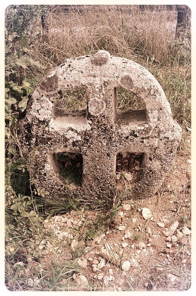 napradea - salaj cimitir - foto lucian muntean 03
