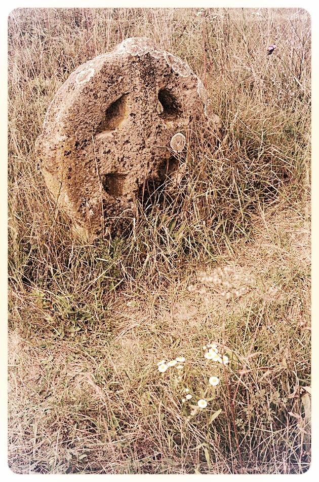 napradea - salaj cimitir - foto lucian muntean 04