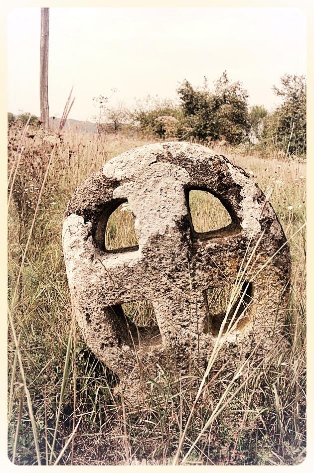 napradea - salaj cimitir - foto lucian muntean 12