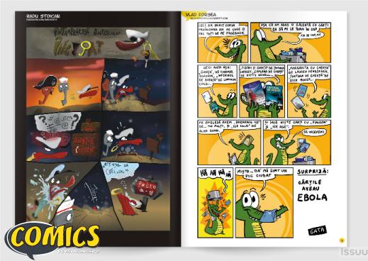 pagini-comics24