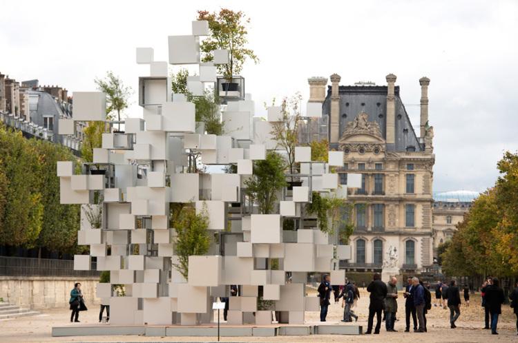 sou-fujimoto-many-small-cubes-fiac-paris-designboom-01-750x498