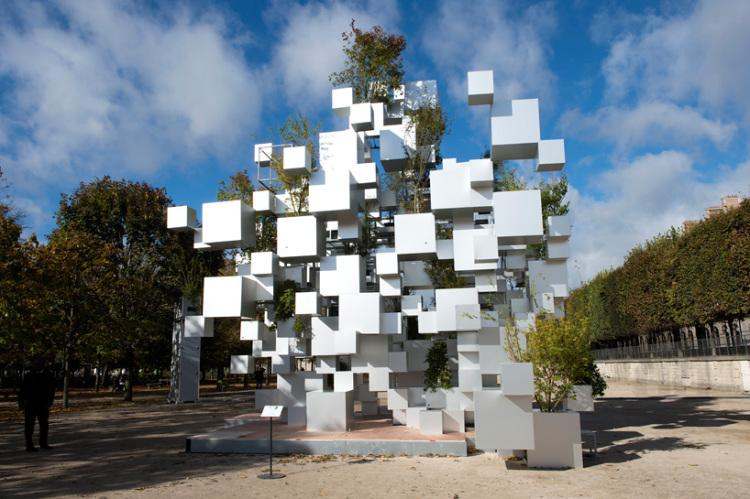 sou-fujimoto-many-small-cubes-fiac-paris-designboom-03-750x499