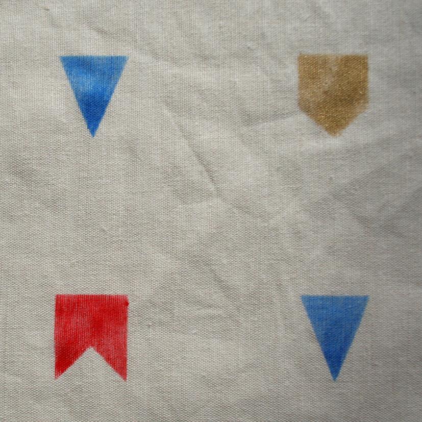 04-textile-cabinet_Oana Coarfa