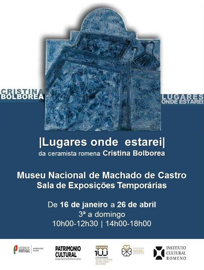 Destaque Expo Cerâmica v.final