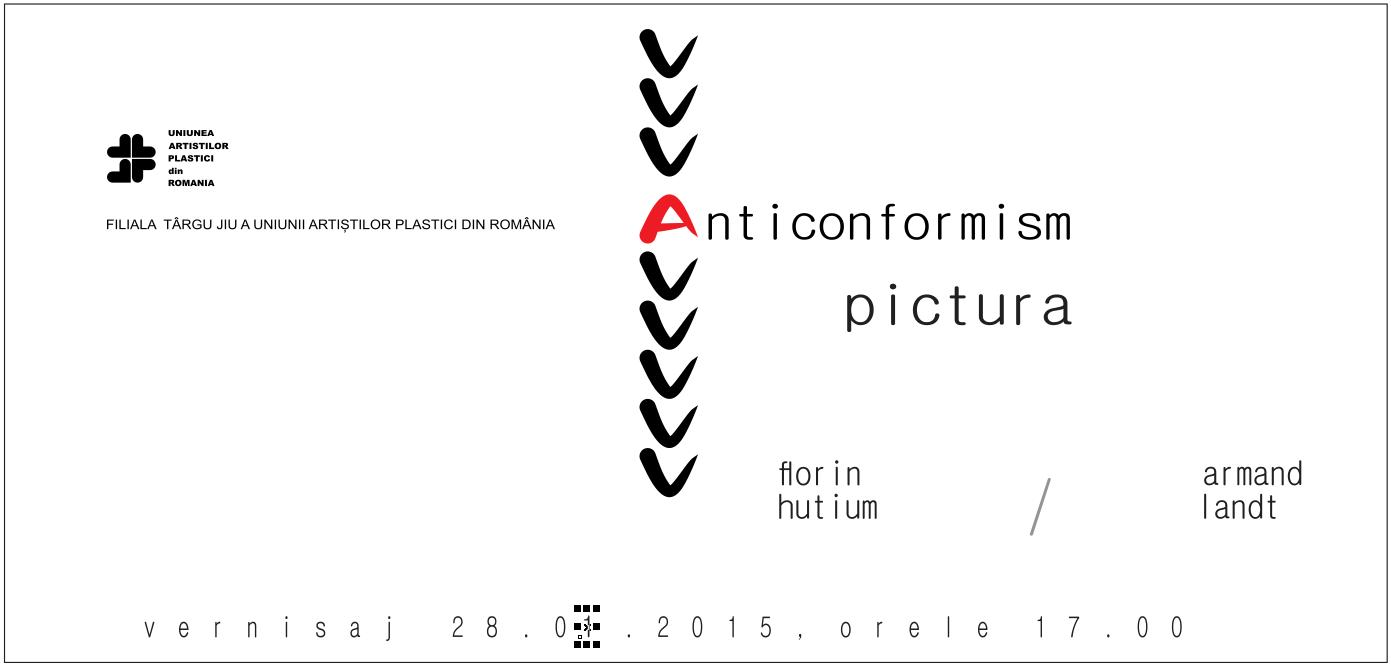 Florin Hutium Armand Landt