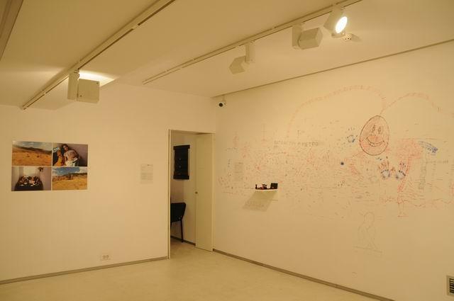 IEEB6 - Victoria Art Center foto lucian muntean _001