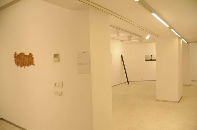 IEEB6 - Victoria Art Center foto lucian muntean _007