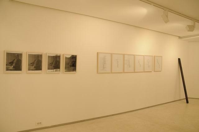 IEEB6 - Victoria Art Center foto lucian muntean _009