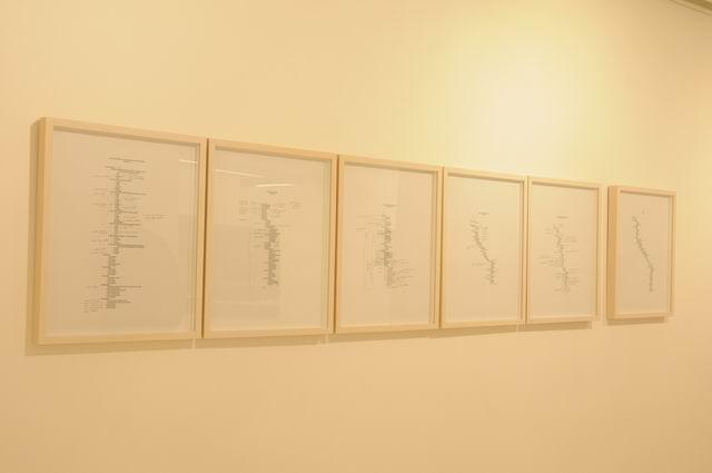 IEEB6 - Victoria Art Center foto lucian muntean _011