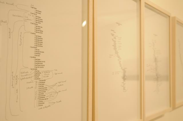 IEEB6 - Victoria Art Center foto lucian muntean _012