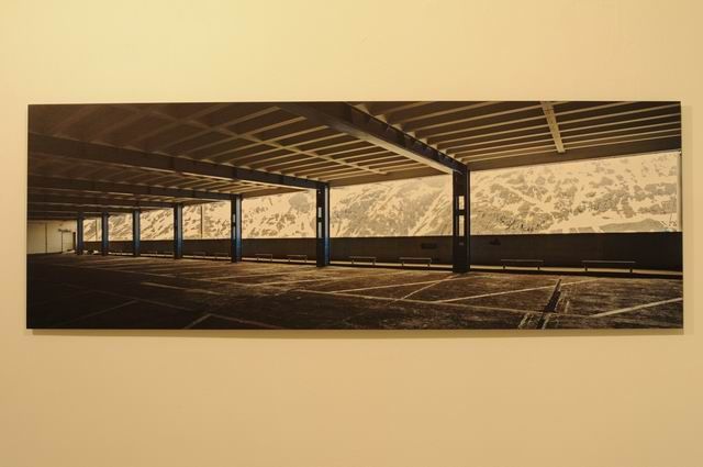 IEEB6 - Victoria Art Center foto lucian muntean _013
