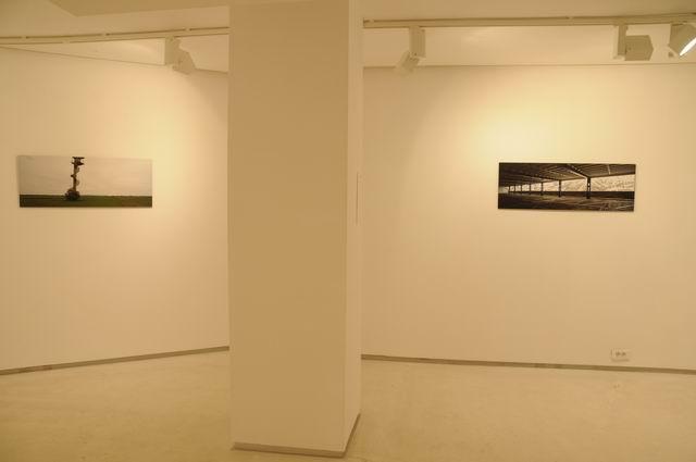 IEEB6 - Victoria Art Center foto lucian muntean _016