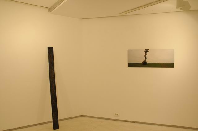 IEEB6 - Victoria Art Center foto lucian muntean _017