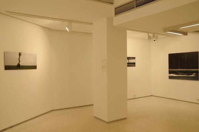 IEEB6 - Victoria Art Center foto lucian muntean _018