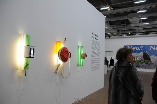 Jeff Kons - Centre Pompidou - foto lucian muntean _006
