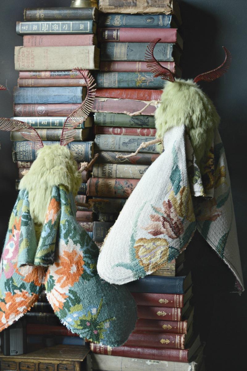 Moths-on-Books-med