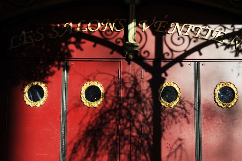 Musee des Arts Forains - Paris - photo lucian muntean  (15)