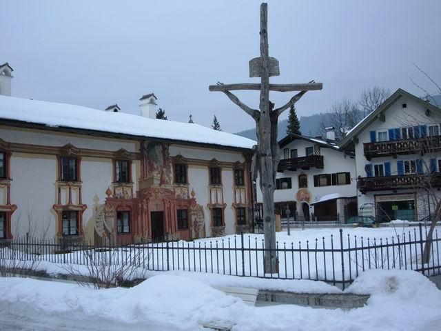 Resize of 13 Bavaria ramane o regiune puternic catolica