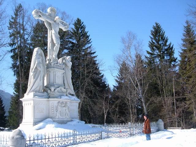 Resize of 14 Monumentul crucificarii