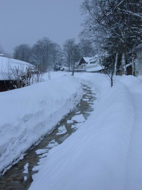 Resize of 21 Un loc de plimbare iarna-n primavara la Oberammergau