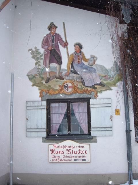 Resize of 5 Magazinul unuia dintre mesterii sculptori in lemn