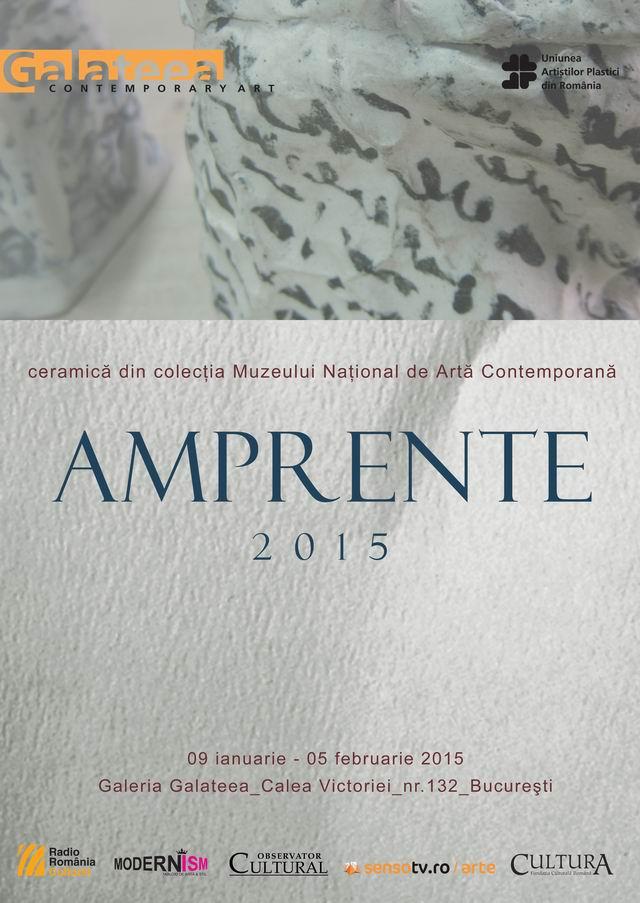 Resize of afis Amprente_bun