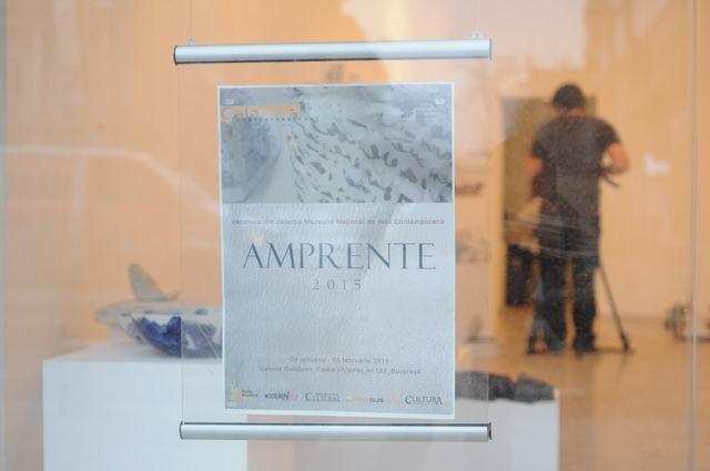 Resize of amprente - ceramica - galateea foto lucian muntean_7011